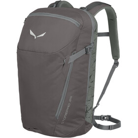 Salewa Storepad 25 Backpack Asphalt